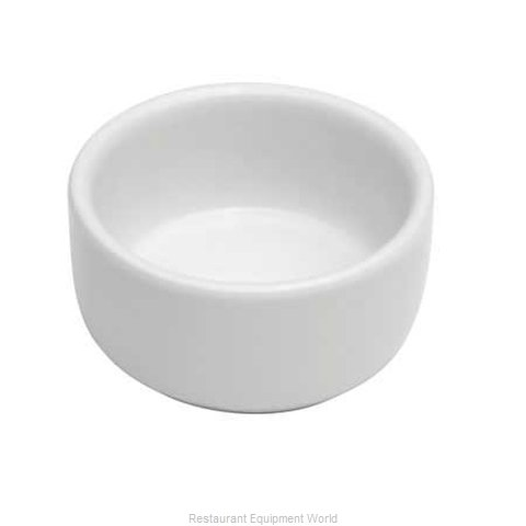 Oneida Crystal R4020000614 China Ramekin
