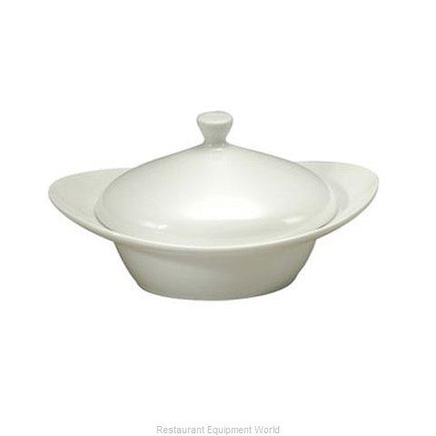 Oneida Crystal R4020000676 Casserole Dish, China