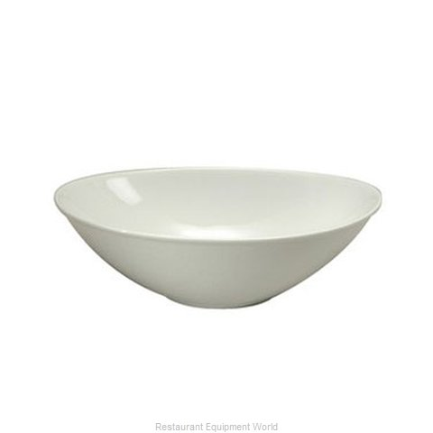 Oneida Crystal R4020000714 China, Bowl, 17 - 32 oz