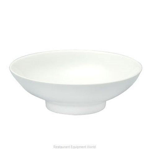 Oneida Crystal R4020000740 China, Bowl (unknown capacity)