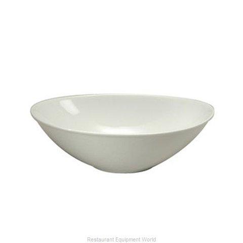 Oneida Crystal R4020000758 China, Bowl, 17 - 32 oz
