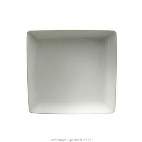 Oneida Crystal R4020000786S Plate, China