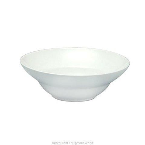 Oneida Crystal R4020000797 China, Bowl (unknown capacity)