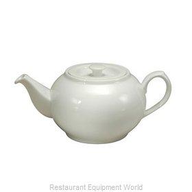 Oneida Crystal R4020000861 Coffee Pot/Teapot, China
