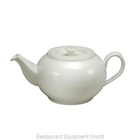 Oneida Crystal R4020000862 Coffee Pot/Teapot, China