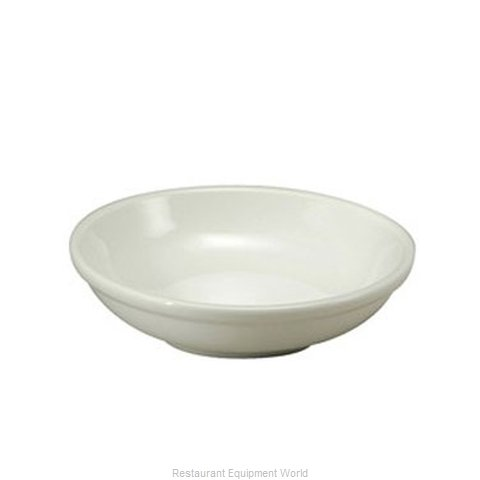 Oneida Crystal R4020000951 Sauce Dish, China