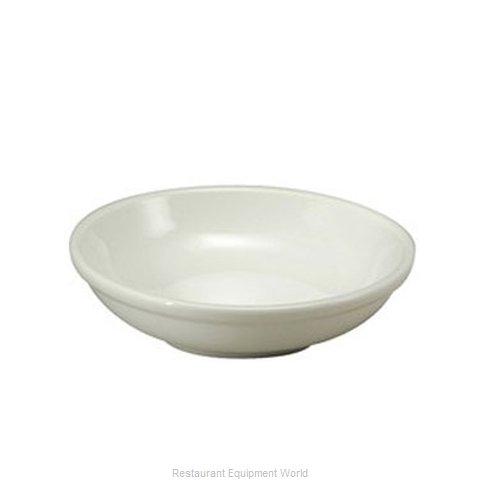 Oneida Crystal R4020000952 Sauce Dish, China