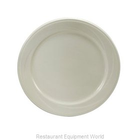 Oneida Crystal R4060000126 Plate, China