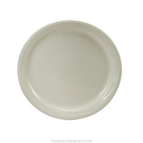 Oneida Crystal R4060000139 Plate, China