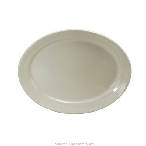 Oneida Crystal R4060000359 Platter, China