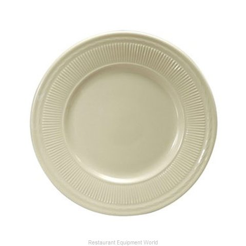 Oneida Crystal R4090000124 China Plate