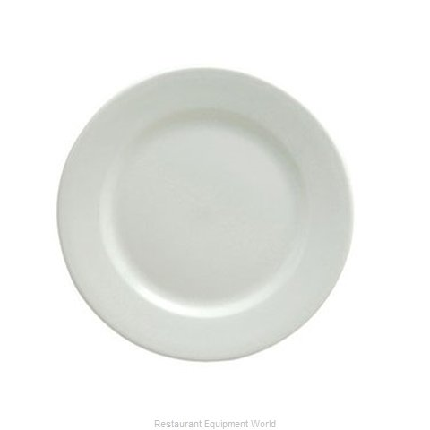Oneida Crystal R4130000132 China Plate