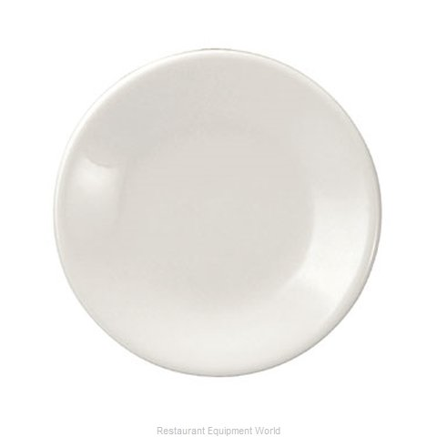 Oneida Crystal R4160000108 China Plate
