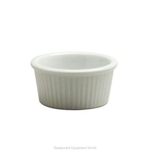 Oneida Crystal R4170000614 China Ramekin