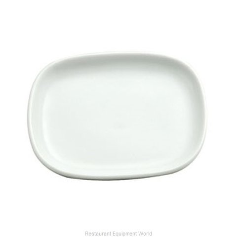 Oneida Crystal R4180000111 China Plate