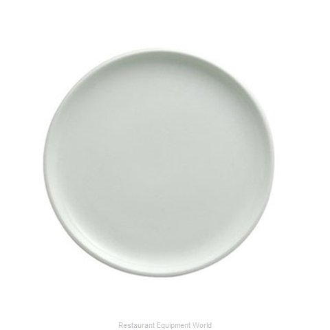 Oneida Crystal R4180000129 China Plate