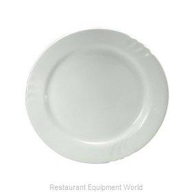 Oneida Crystal R4190000125 Plate, China