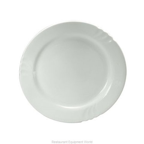 Oneida Crystal R4190000139 Plate, China
