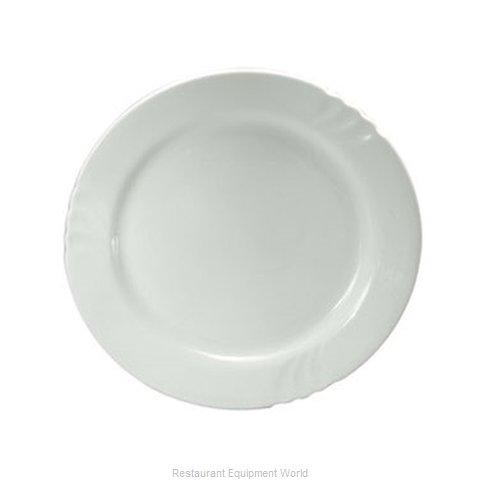 Oneida Crystal R4190000149 Plate, China