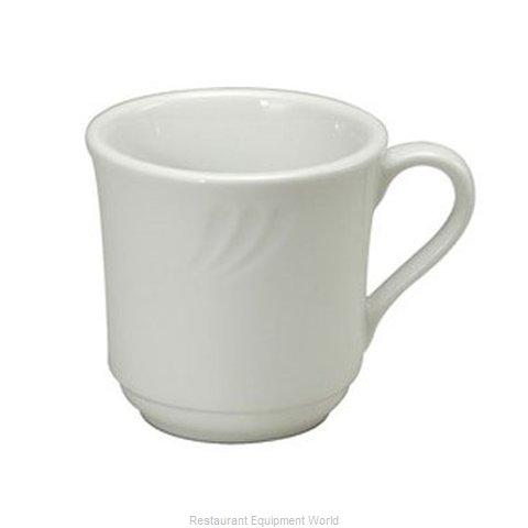 Oneida Crystal R4190000510 Cups, China