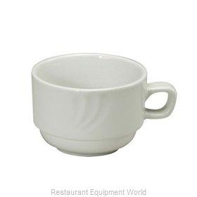 Oneida Crystal R4190000530 Cups, China