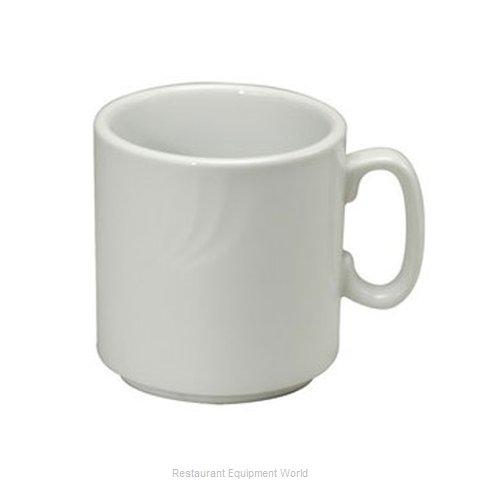Oneida Crystal R4190000560 Mug, China
