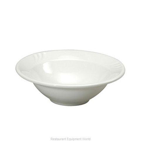 Oneida Crystal R4190000720 China, Bowl,  9 - 16 oz