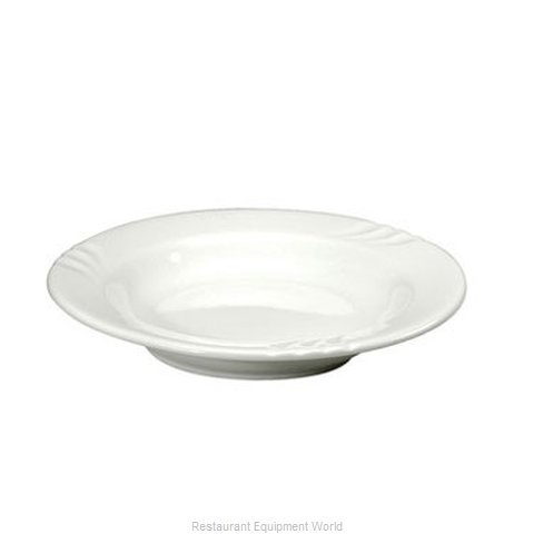 Oneida Crystal R4190000740 China, Bowl,  9 - 16 oz