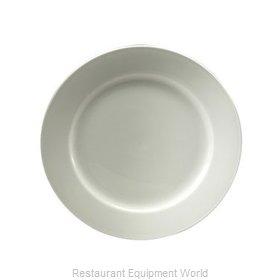 Oneida Crystal R4220000143 Plate, China
