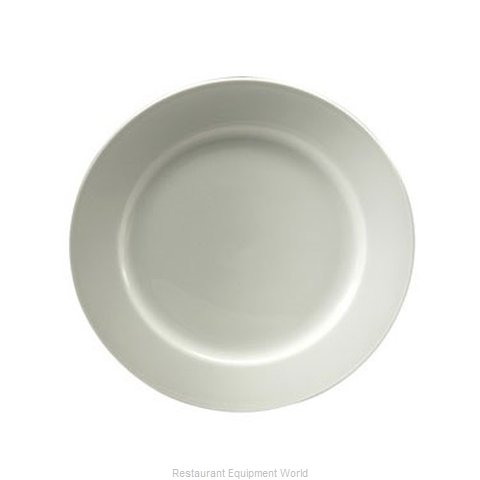 Oneida Crystal R4220000167 Plate, China