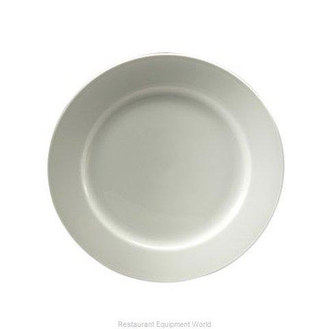 Oneida Crystal R4220000179 Plate, China