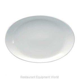 Oneida Crystal R4220000355 Platter, China