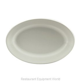 Oneida Crystal R4220000368 Platter, China