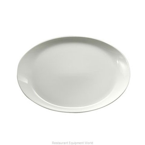Oneida Crystal R4220000387 Platter, China