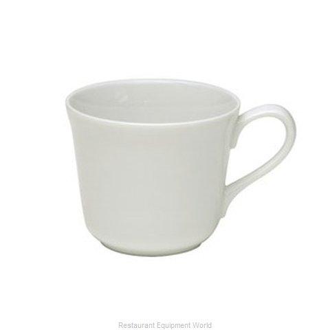 Oneida Crystal R4220000510 Cups, China