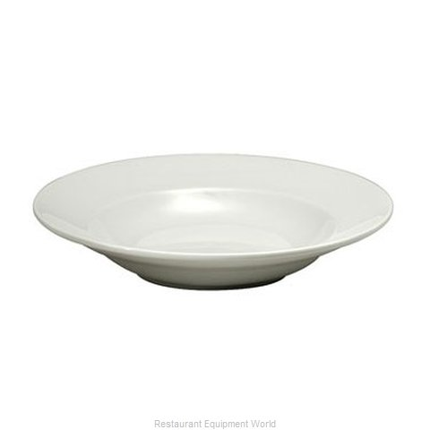 Oneida Crystal R4220000748 Bowl China unknow capacity