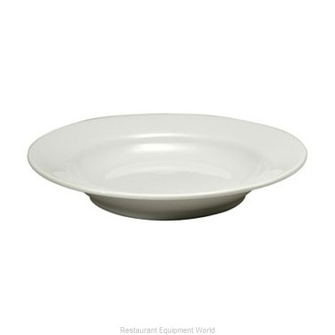 Oneida Crystal R4220000751 Bowl China 33 - 64 oz 2 qt
