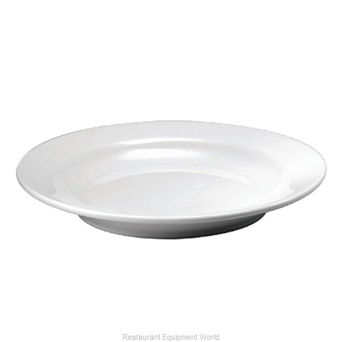 Oneida Crystal R4220000790 China, Bowl, 33 - 64 oz (Magnified)