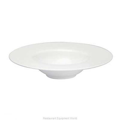 Oneida Crystal R4220000795 China, Bowl,  9 - 16 oz (Magnified)