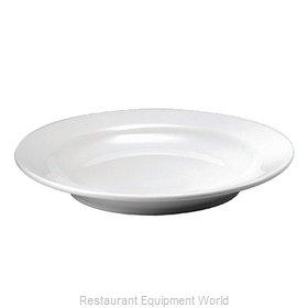 Oneida Crystal R4220000797 China, Bowl (unknown capacity)