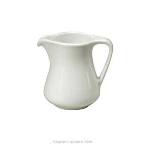 Oneida Crystal R4220000802 Creamer / Pitcher, China