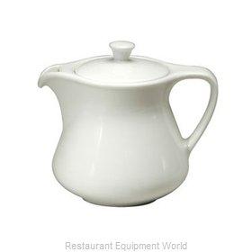 Oneida Crystal R4220000861 Coffee Pot/Teapot, China