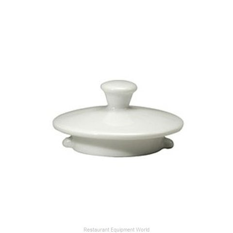 Oneida Crystal R4220000861L China, Cover / Lid