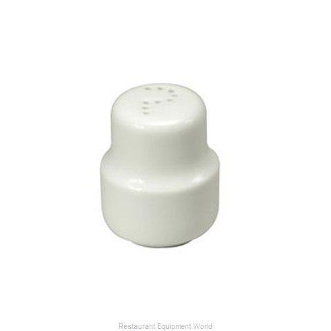 Oneida Crystal R4220000911 Salt / Pepper Shaker, China