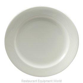 Oneida Crystal R4228000149 Plate, China
