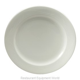 Oneida Crystal R4228000167 Plate, China