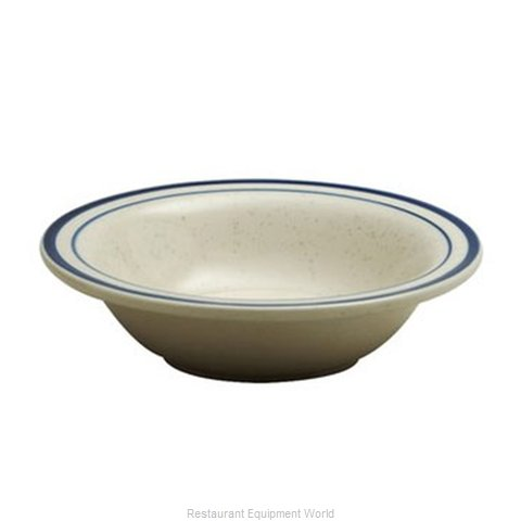 Oneida Crystal R4238028720 Bowl China 9 - 16 oz 1 2 qt (Magnified)