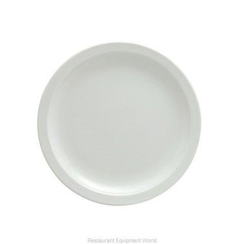 Oneida Crystal R4470000133 China Plate