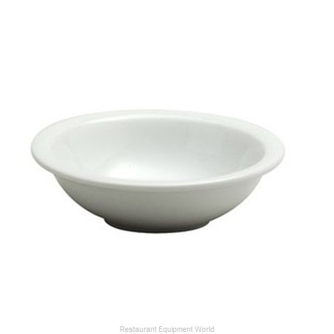 Oneida Crystal R4470000711 Bowl China 0 - 8 oz 1 4 qt