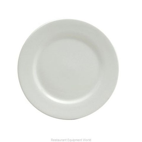Oneida Crystal R4480000139 China Plate